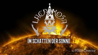 Lacrimosa - Im Schatten der Sonne (New Song 2019)
