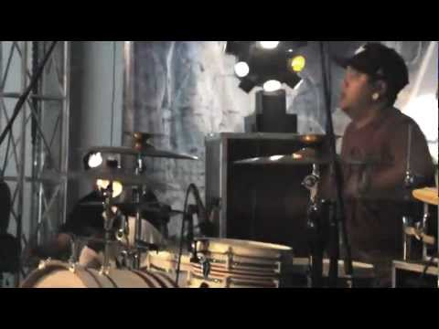 RocketRockers - I Miss You [ Live at yogyakarta ]