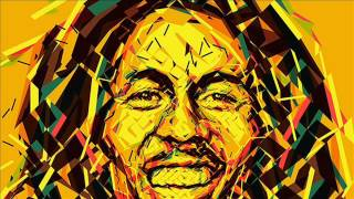 Bob Marley feat. LVNDSCAPE & Boiler - Is This Love (MP3 DOWNLOAD LINK)