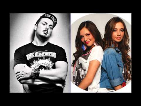 Dinamiss featuring NiVo-Mes sto fili mou NEW SONG 2013 (HQ)