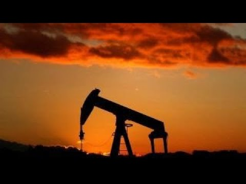 Behind the scenes of the Texas oil boom