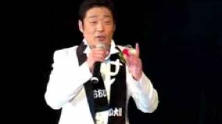 おおい大輔 - 人生勝負!!