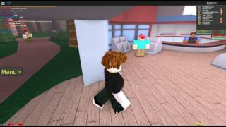 Pokemon project pokemon roblox ep 2 evolve?