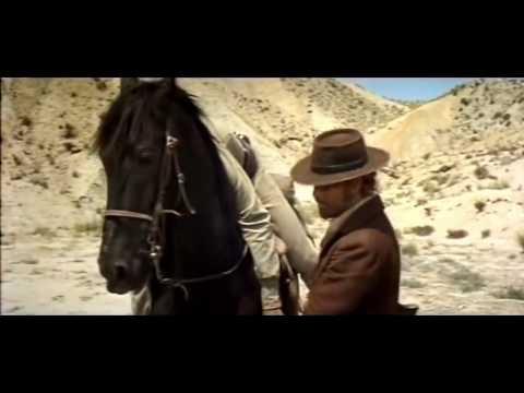"""la-muerte-de-un-presidente-1969-""""western""""-película-completa-en-español"""