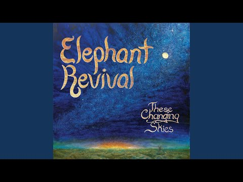 elephant revival the rakers