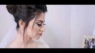 Mark + Vivyan  (Wedding Video) Kurdische Hochzeit 2019 - by Evin Video