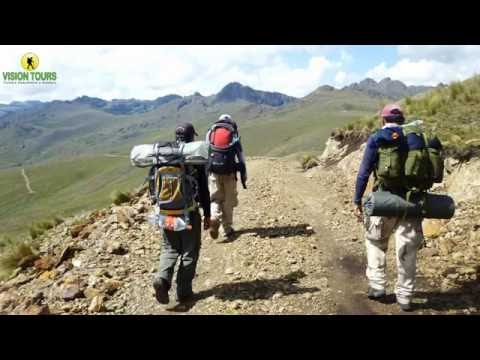 Vision Tours Bolivia - Bolivia Travel