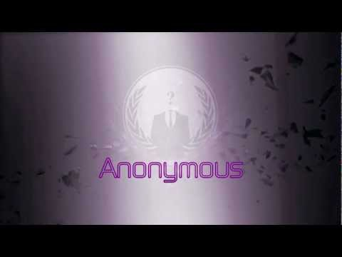 Anonymous Message: #OpEssure