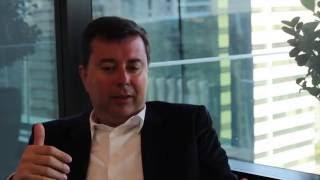 Fábio Coelho, Google Brasil - O que as pessoas buscam em um líder?