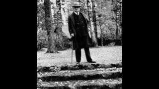 Sibelius - Belshazzar