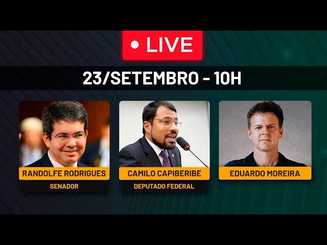 O discurso de Bolsonaro trouxe muito mais do que somente mentiras - 23/09