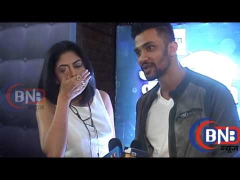 Kavita Kaushik Interview Jhalak Dikhhla Jaa Season 8