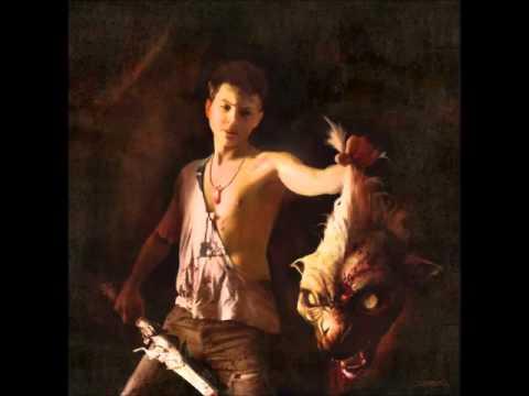 Tetsuya Shibata - The Roar Within