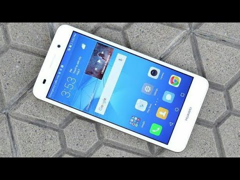 Tips and Tricks for Huawei Y6 2 and Huawei Smartphones