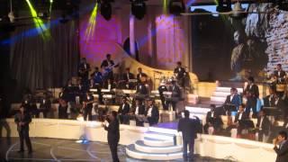 Royal College SAGA 2013 song - Channa kinnaravi