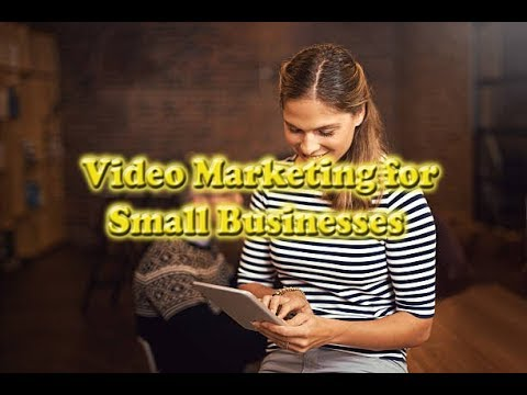 Number One Video Marketing at Milpitas