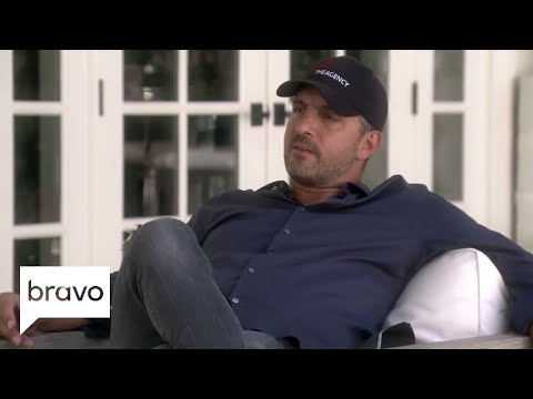 RHOBH: Has Kyle Found Her New Dream Home? (Season 8, Episode 14)   Bravo