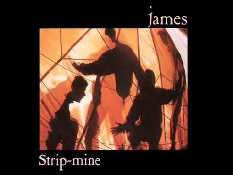 JAMES-STRIPMINING{1986}{YT}.wmv