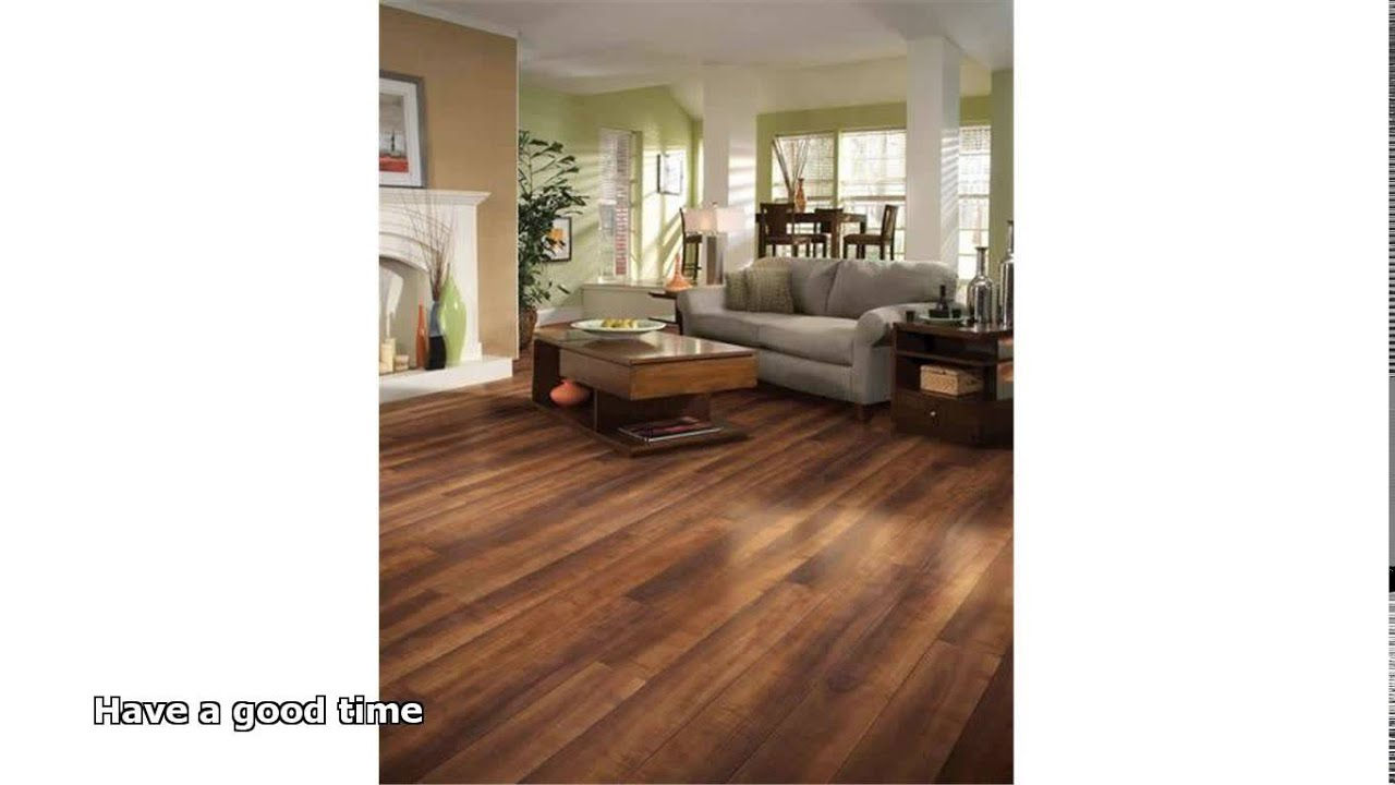 laminate tile floor looks for interesting like that home flooring x shaw chic