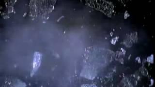 видео К чему снится  стекло: разбитое, битое. Сонник: осколки стекла во сне во рту, в окне, под ногами.
