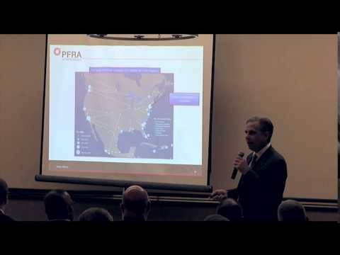 Port of Wilmington Delaware Expansion - Presentation