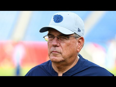 Atlanta Falcons Arthur Smith Hires Friend Dean Pees For D - Coordinator, Skips Talented Black Guys