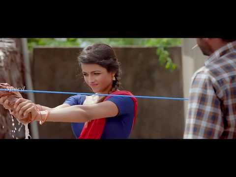 new-released-malayalam-dubbed-movie-|-latest-malayalam-family-romantic-exclusive-movie-1080-hd