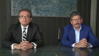 Boydak ailesinden 15 Temmuz darbe ve FETÖ açıklaması