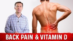 hqdefault - Low Back Pain Vitamin Deficiency
