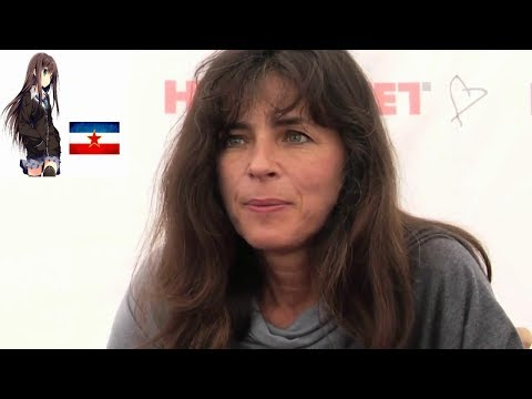 Mira Furlan o nacionalizmu na prostoru Jugoslavije