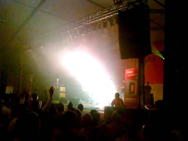 daleka-obala-on-je-volio-brodove-brodovi-liverujanfest-2011-zekoslav330