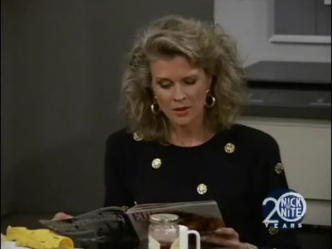 """Download """"Murphy Brown"""" and Corky Sherwood - Bad Girls"""