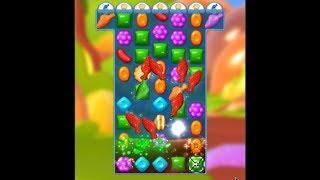 Candy Crush Friends Saga Level 50