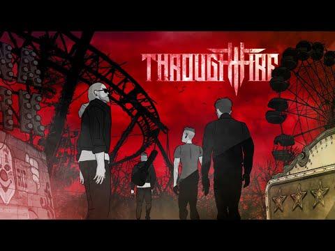 Through Fire - Doubt