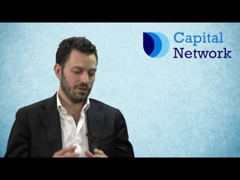 Capital Network's Lowi says Oxford Biomedica research area is 'novel and promising'