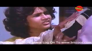 Sunday 7pm 1990:Malayalam Mini Movie