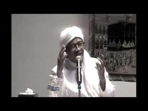 Kiat Mendapat Pertolongan Allah - Ust. Abdullah Gymnastiar ( Aa Gym ) - Masjid KJRI-LA