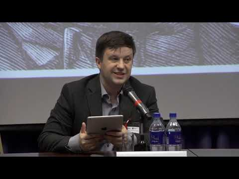 Методика прогнозирования акций - Константин Васютин (ZeFinance)