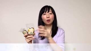 うるおい美漢茶をアレンジ!漢方カレーの作り方をご紹介。→http://bikan...
