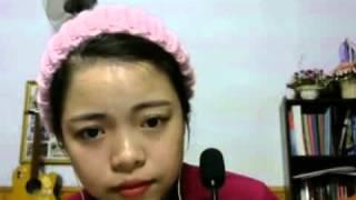 Em vẫn Hi Vong (Dung Troc 300233)