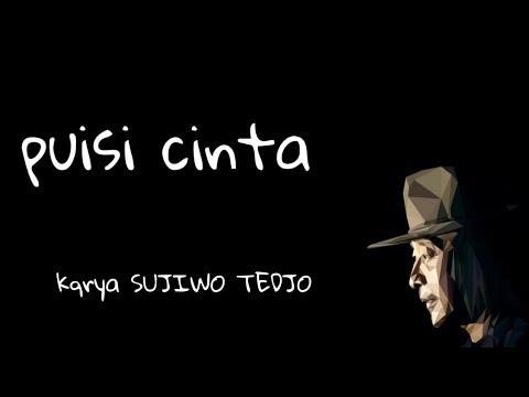 story-wa-puisi-cinta-karya-sujiwo-tedjo-|-story-wa-30-detik-|-story-wa-keren