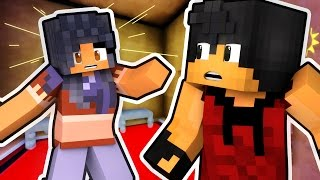 aphmau s mom to the rescue   mystreet lover s lane s3 ep 26 minecraft roleplay