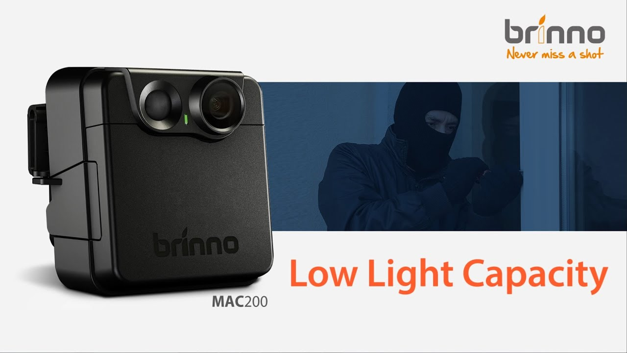 Brinno battery powered security camera mac200 low light capacity brinno battery powered security camera mac200 low light capacity mozeypictures Gallery