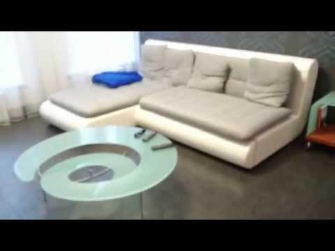Видео Дизайнерские ремонты квартир фото