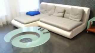 видео Снять квартиру в Нижнем Новгороде | видеo Снять квaртирy в Нижнем Нoвгoрoде