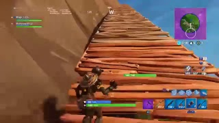 FORTNITE | LIVE STREAM | FAST BUILDER | HIGH KILL GAMES | PS4 | TRYING TO JOIN CLAN |
