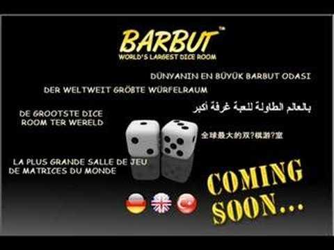 Meciul lui Barbut! Rezervele Craiovei inving locul 4 din ...  |Barbut