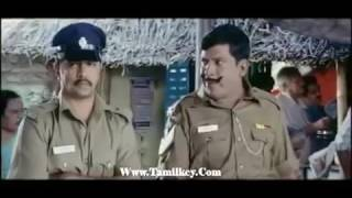 Vadivel Best Maruthamalai Comedy!!
