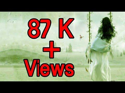 Sad Malayalam Whatsapp Status | Queen Movie | AK CreationZ | Feel The Bgm