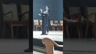 Ambethkar Though's in Indian Economy 1